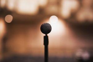 Katy Pery izgubila spor zbog autorskih prava
