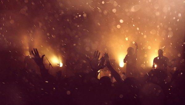 """The Frajle objavile spot obrade pesme """"Žuta ruža"""""""