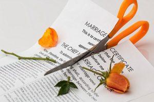 Jordana Brewster se razišla sa mužem nakon 13 godina braka