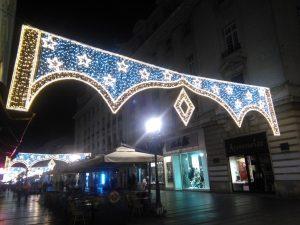 30.12. – Beogradska zima 2020: Koncerti kod Doma narodne skupštine