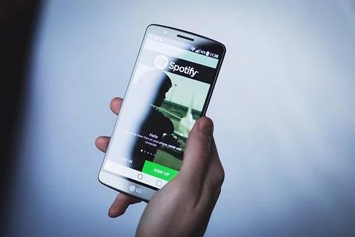 Spotify će prestati sa prikazivanjem političkih oglasa 2020. godine