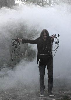 Ozzy Osbourne objavio datum izlaska novog albuma