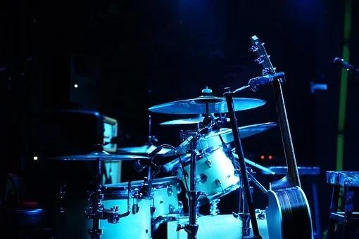 """Apatinski pank rok bend Majkan izbacio je novi singl pod nazivom """"Kao pre"""""""